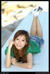 PICT8632ex