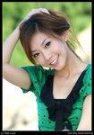 PICT8687ex