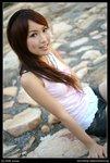 PICT8521ex