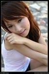 PICT8532ex