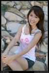 PICT8537ex