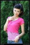 PICT1493ex