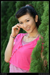 PICT1498ex