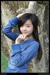 PICT1705ex