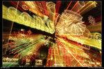 2008-12-18@X'mas decoration - 37 - PICT3838ex2