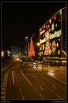 2008-12-18@X'mas decoration - 42 - PICT3857ex2