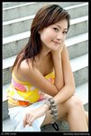 2006-07-23-Mandy-03