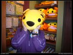06-12-14@HK Disneyland for album