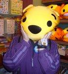 06-12-14@HK Disneyland icon