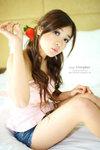 IMG_9463p90sg