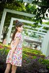 ChingMan10032804