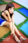 IMG_4406p90esg
