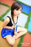 IMG_4410p80sg