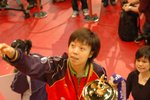 21-12-06 world chpion table tennis_0610