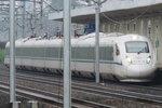 CRH3A-3086