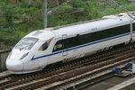 CRH3A-5242
