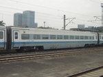 RZ25DT 110935