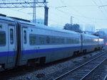 RZ25DT 110929