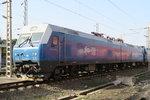 HXD11026