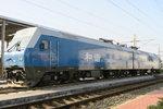 HXD11011