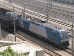 HXD10062