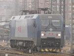 HXD1B 0140
