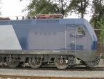 HXD1B 0002