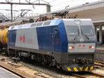 HXD1C 0082