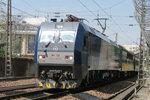HXD1C 0097