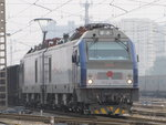 HXD21326