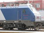 HXD21055A