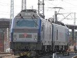 HXD21004