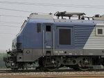 HXD20125