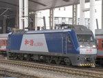 HXD30509