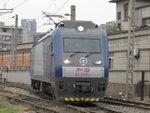 HXD30521