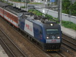HXD30200