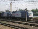HXD30154