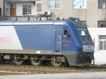 HXD30121