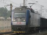 HXD30124
