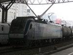 HXD30074