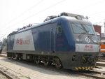 HXD30325