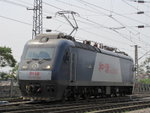 HXD30303