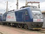 HXD30632
