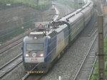 HXD30500