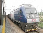 HXD30439