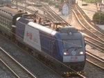 HXD30511