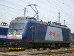 HXD30562