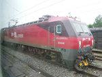 HXD3D 0058