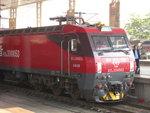 HXD3D 0053