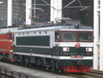SS3 0043
